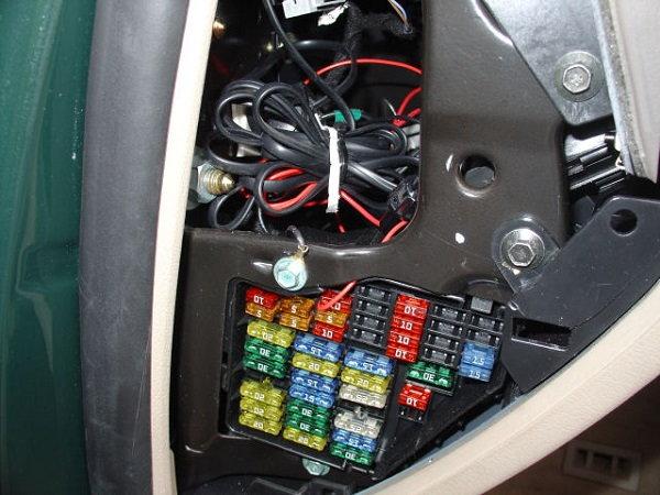 audi a4 b7 b8 door lock problems diagnostic guide