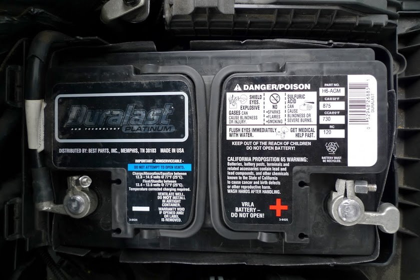 2014 audi q7 diesel specs 14