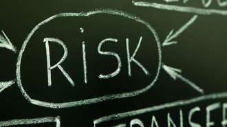 Assigned risk