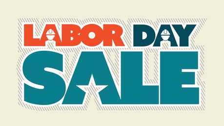 Labor Day Car Lease Deals
