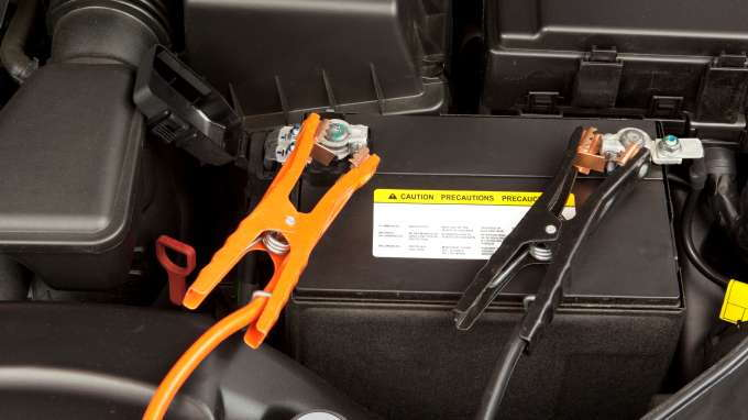 When And How To Use A Trickle Charger Carsdirect