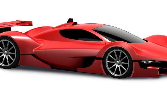 Custom Car Body Parts : Average prices for custom body kits carsdirect