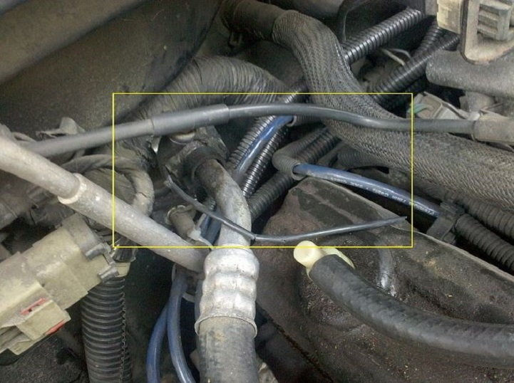 Jeep Grand Cherokee Wj 1999 To 2004 Transmission