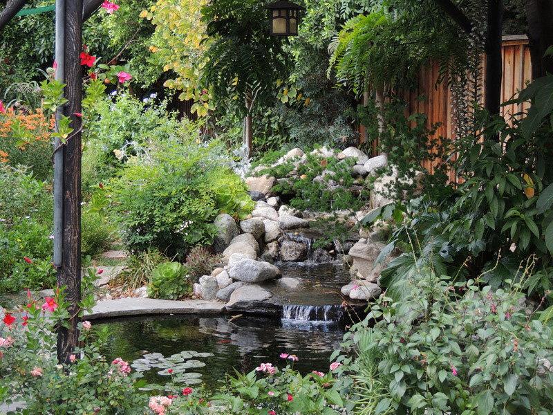 watergardens