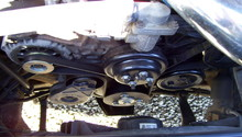 Dodge Ram 2009-Present 4th Generation How to Disable Seat ...