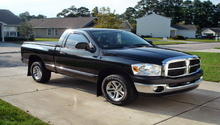 2002 dodge ram misfires autos post. Black Bedroom Furniture Sets. Home Design Ideas