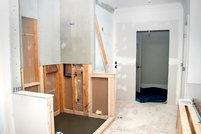 How To Fix Outside Corners Of Drywall Doityourself Com