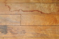 Stained And Blemished Wood Repair Doityourself Com