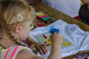 3 Weekend DIYs for Kids