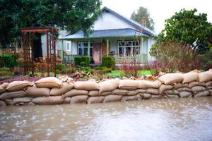 Disaster Prep: Securing Your Home