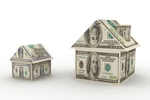 Downsizing The Home After Retirement
