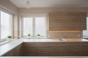 Common Kitchen and Bathroom Design Mistakes to Avoid