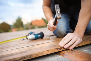 3 Bad DIY Habits to Break Right Now