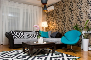 4 Decor Trends You Can DIY