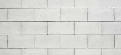 How To Repair A Concrete Block Wall Doityourself Com