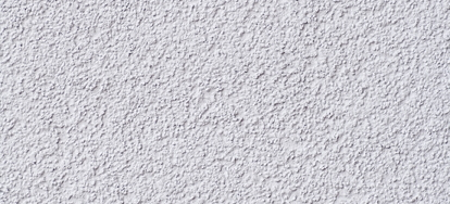 How To Remove Textured Paint From Your Walls