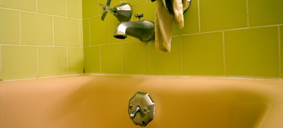 Fix A Leaking Shower Diverter Valve Mistakes To Avoid