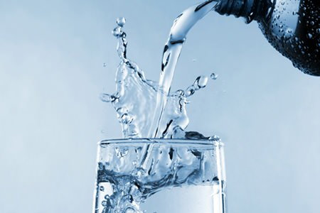 Turn Wastewater Into Drinking Water Doityourself Com
