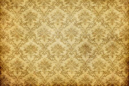 Wallpaper Borders Remove Wallpaper Borders