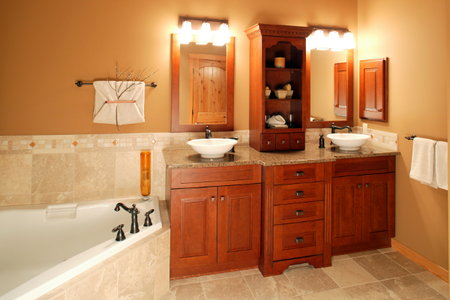 Following proper building codes when remodeling your - Bathroom renovation order of trades ...