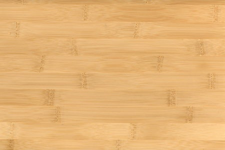 Hot Topics Is Polyurethane Needed For Bamboo Flooring