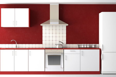 4 kitchen tile backsplash ideas doityourself com
