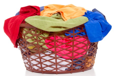 How To Build A Laundry Chute Doityourself Com