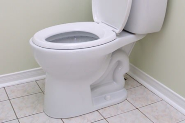 How To Clean Toilet Bowl Stains Doityourself Com