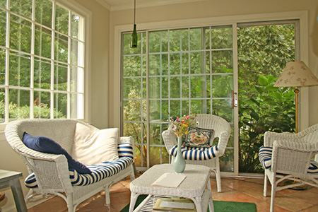 Facts about sunrooms 425