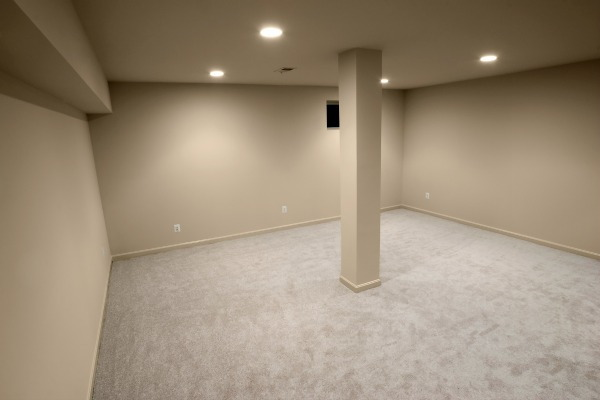 diy basement insulation installation insulating your basement walls