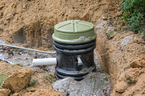 How To Maintain Your Sewage Ejector Pump Doityourself Com
