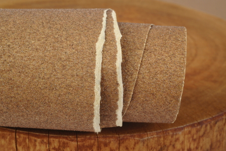 Which Sandpaper Grit Should You Use For Paint Removal
