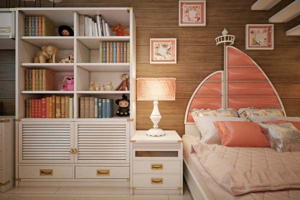 Unforeseen Bedroom Decorating Tips And Tricks