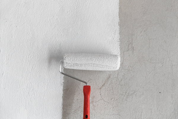 How To Seal Basement Walls To Keep Moisture Out
