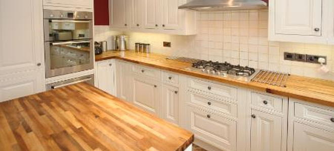 5 easy steps for building your own kitchen island. Black Bedroom Furniture Sets. Home Design Ideas
