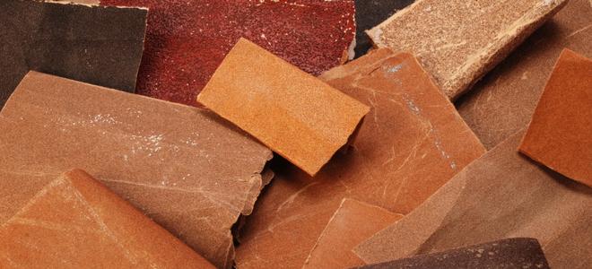 A Guide to Metal vs Wood Sandpaper | DoItYourself.com