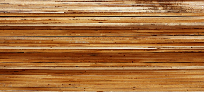 Types Of Exterior Plywood ~ Different types of exterior plywood explained