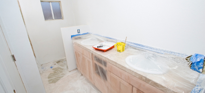 marble bathroom countertops pros and cons marble bathroom countertops