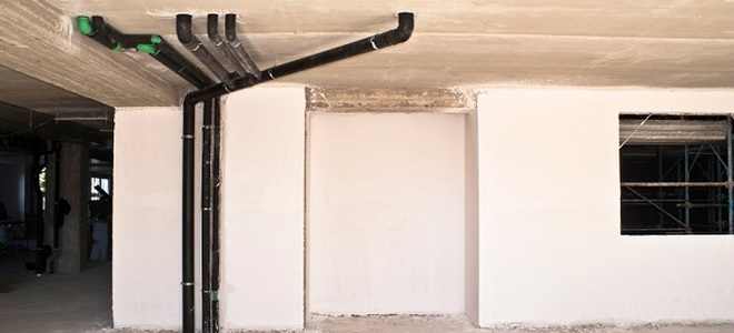 of the damp basement smell how to get rid of the damp basement smell