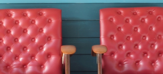 how to paint leather furniture how to paint leather furniture can you paint leather furniture