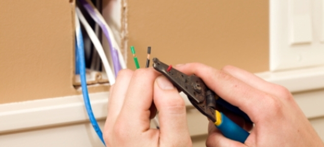 understanding /v wiring color code  doityourself, house wiring