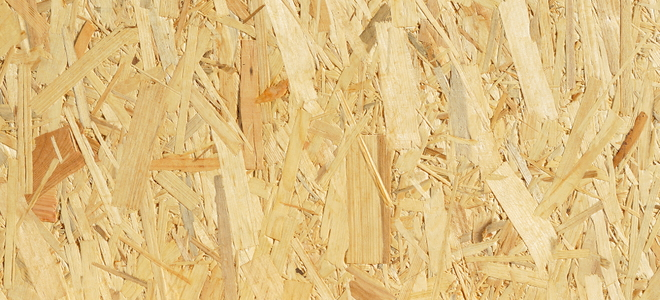 Image Result For Manufactured Wood Flooring