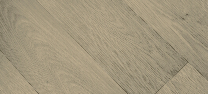 Can you lay tile over vinyl flooring