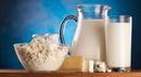 14_Dairy.jpg