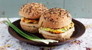 tofu burger_000039128876_Small.jpg