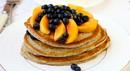 healthy pancake.jpg