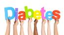 24diabetes.jpg