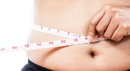 body fat_000049511120_Small.jpg