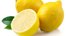 Lemon_000011978440_Small.jpg