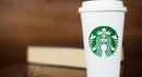 12_Starbucks2.jpg